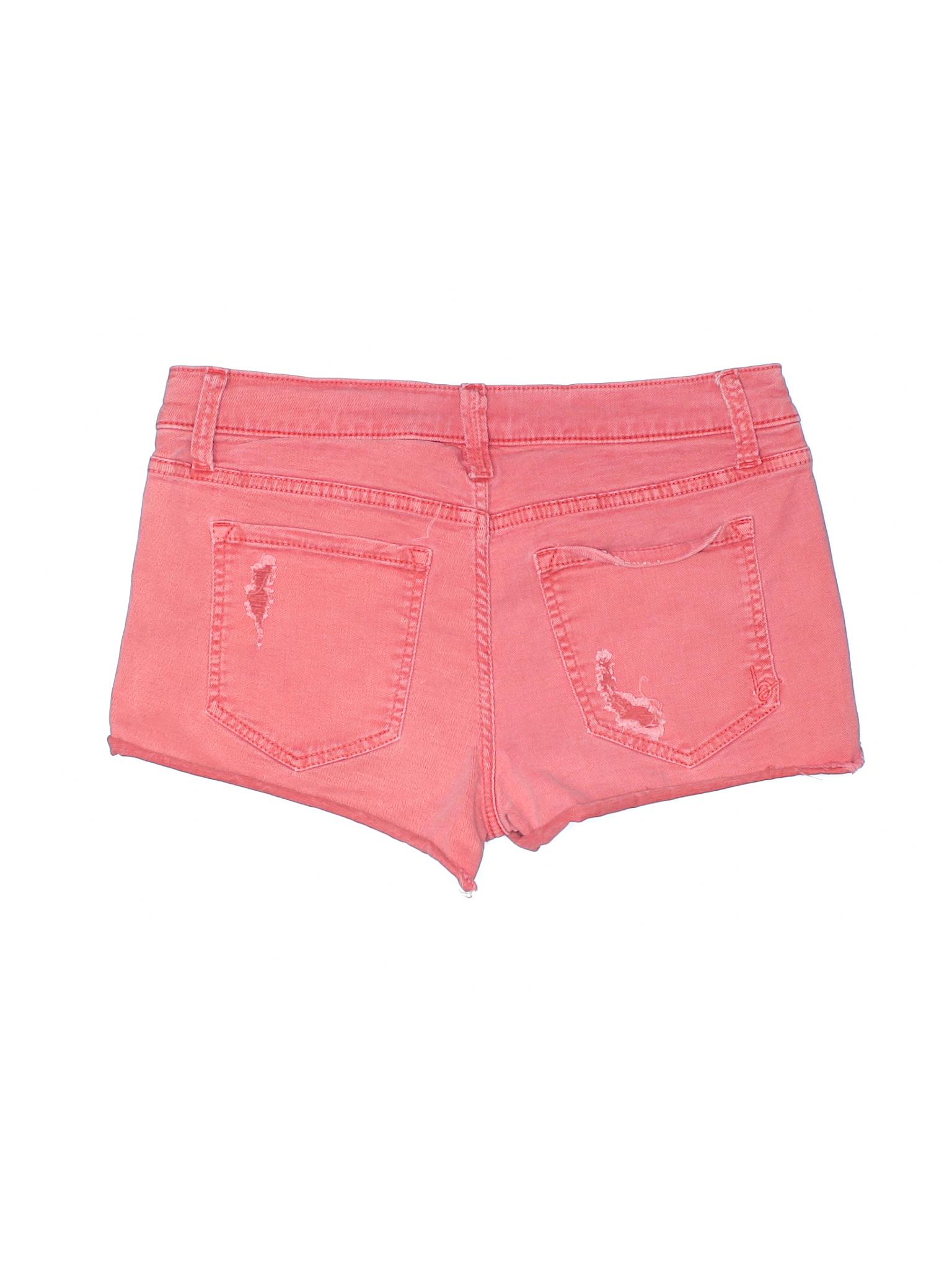 Boutique Bebe Denim Denim Shorts Denim Denim Bebe Boutique Shorts Shorts Boutique Boutique Bebe Bebe IqwBSS