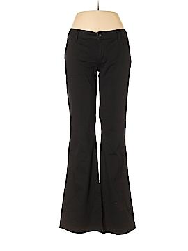Arizona Jean Company Khakis Size 5