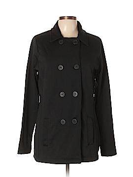 Roxy Coat Size L