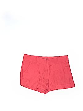 Aqua Shorts Size S