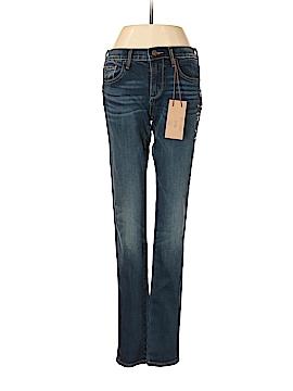 Driftwood Jeans 24 Waist