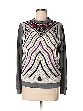 Manoush Sweatshirt Size M