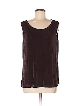 Clothes Tank Top Size L