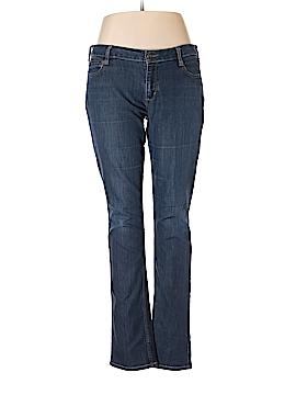 Arizona Jean Company Jeans Size 15 (Tall)