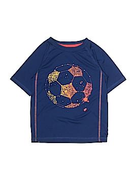 Cat & Jack Active T-Shirt Size 4 - 5