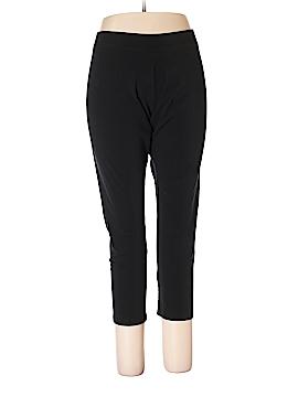 Soft Surroundings Leggings Size 1X (Plus)