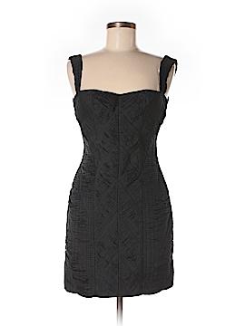 Twenty8Twelve Cocktail Dress Size 6