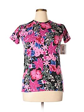 Lularoe Short Sleeve Top Size 14