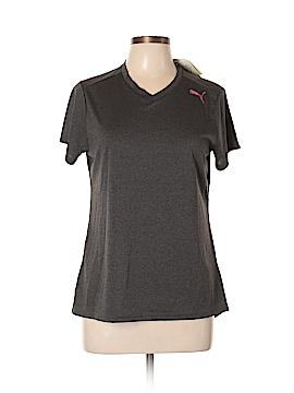 Puma Active T-Shirt Size XL
