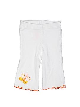 Sweet Potatoes Casual Pants Size 12 mo