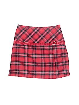 Miss Attitude Skirt Size 8