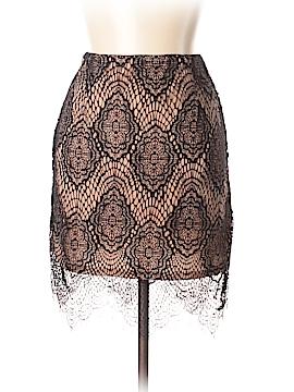 TOBI Formal Skirt Size L
