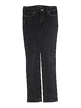 Old Navy Jeans Size 12 (Slim)