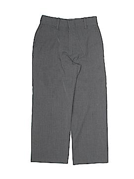 George Dress Pants Size S (Kids)