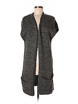 J Brand Wool Cardigan Size M