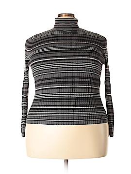 Venezia Turtleneck Sweater Size 18 / 20Plus (Plus)