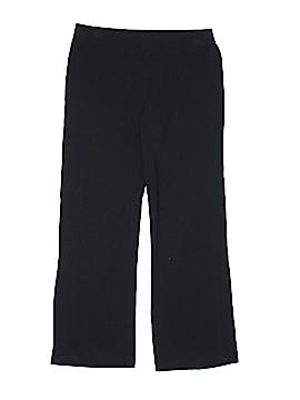 Gymboree Casual Pants Size 5