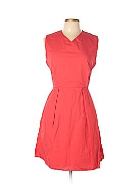Gap Casual Dress Size 12
