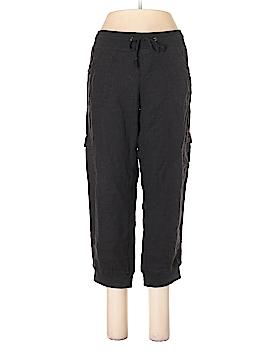 Unionbay Linen Pants Size 11