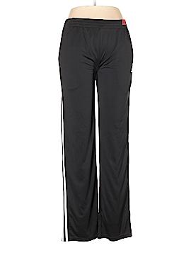 Adidas Track Pants Size 18 (Plus)
