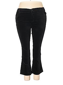 Ann Taylor LOFT Casual Pants Size 18 (Plus)