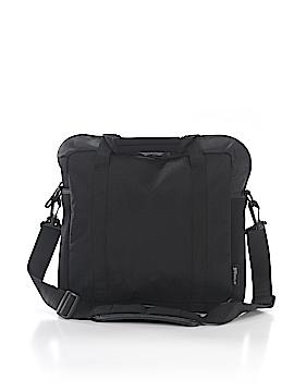 Targus Laptop Bag One Size