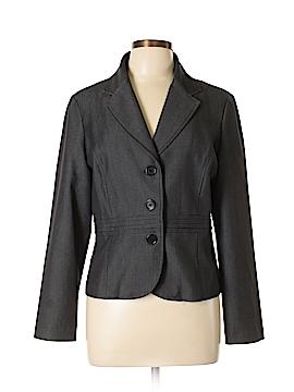 Courtenay Blazer Size 10