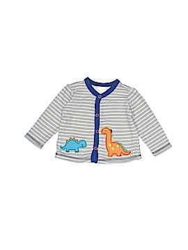 Little Beginnings Cardigan Size 3-6 mo
