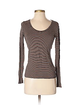 Metaphor Long Sleeve T-Shirt Size XS