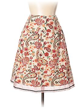 Christopher & Banks Casual Skirt Size 12