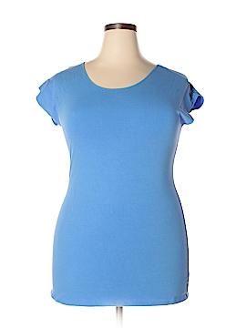 Downeast Sleeveless T-Shirt Size XXL