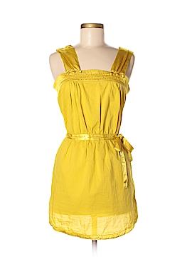 Unique Casual Dress Size M