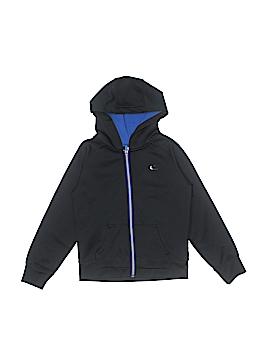 Carter's Track Jacket Size 6