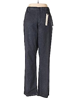 Jones New York Jeans Size 16W