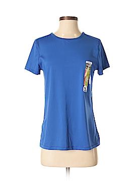 Danskin Now Active T-Shirt Size 4 - 6