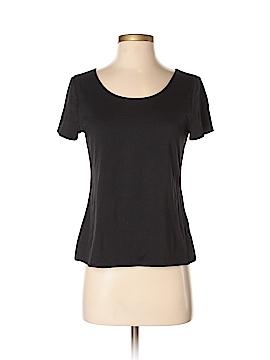 Phanuel Short Sleeve T-Shirt Size S