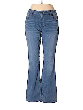 A.n.a. A New Approach Jeans 32 Waist