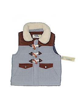 Genuine Girl Vest Size 2T