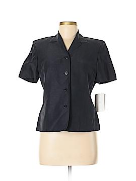 Liz Claiborne Blazer Size 6 (Petite)
