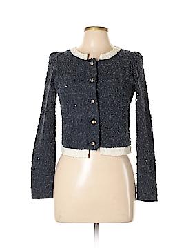 Gracia Fashion Jacket Size S
