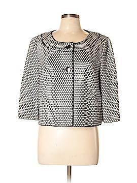 Ann Taylor Jacket Size 14