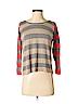 C&C California Women Pullover Sweater Size XS