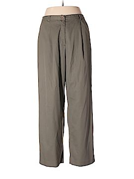 Chadwicks Dress Pants Size 20 (Plus)
