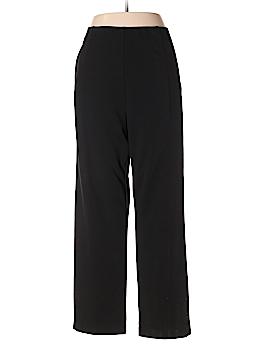 Van Heusen Casual Pants Size XL