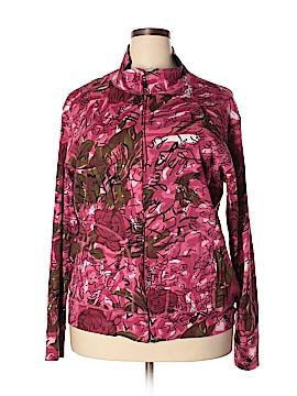 Keren Hart Jacket Size XXL