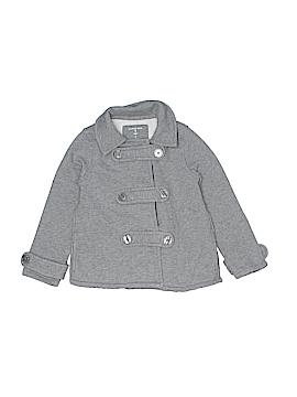 Lands' End Jacket Size 4