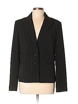 Requirements Blazer Size 14
