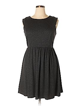 Elle Casual Dress Size 14