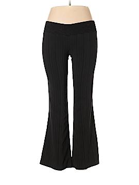 Valia Casual Pants Size 7/8