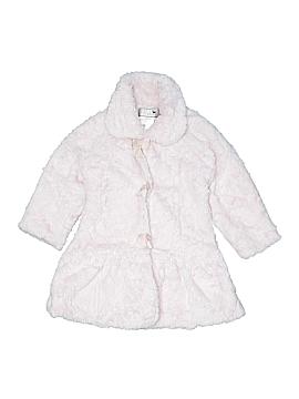 Widgeon Coat Size 4T
